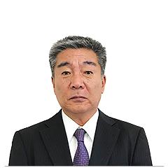 クレバリーホーム スタッフ 堀田